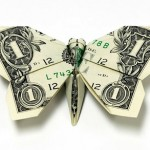 butterfly-made-from-dollar-bill-origami