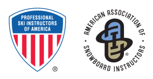 PSIA-AASI-Logos-side-by-side-01