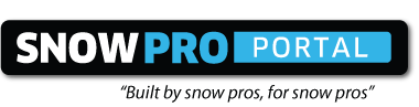 snowproportal-logo-v3-tagline-v1-01